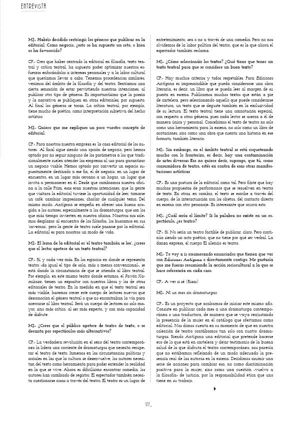 CONCHITA PIÑA 57
