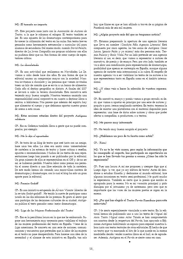 CONCHITA PIÑA 58