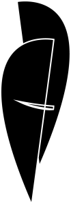 logotipo de actuantes