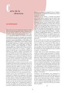 editorial ejemplar 1