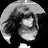 Paula Lamamie de Clairac