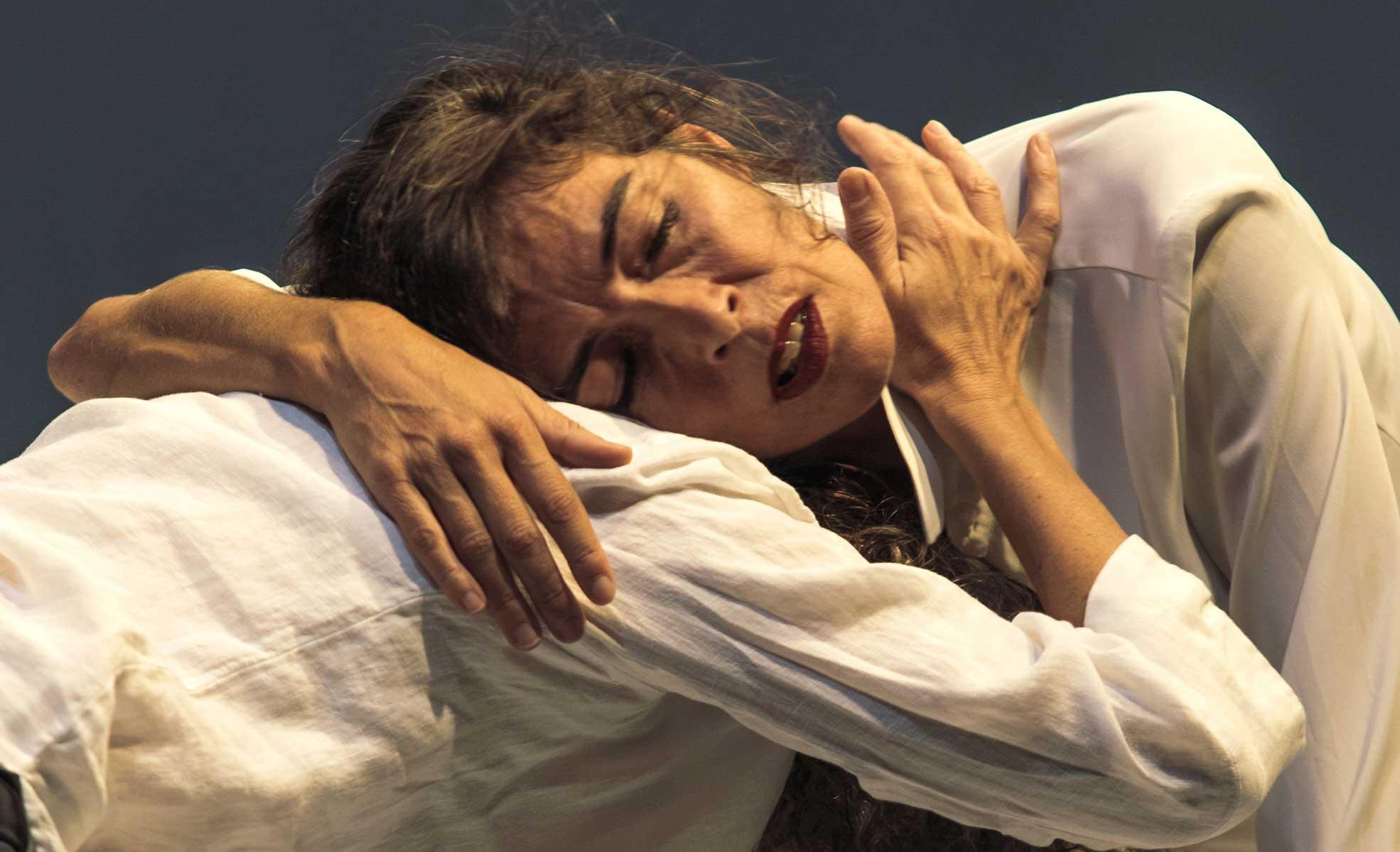 Matarile Teatro