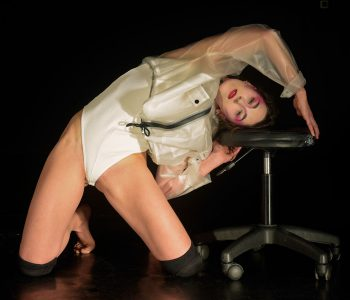 Al descubierto Physical Theatre,